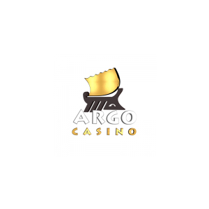 WEEKLY REWARD IN ARGOCASINO