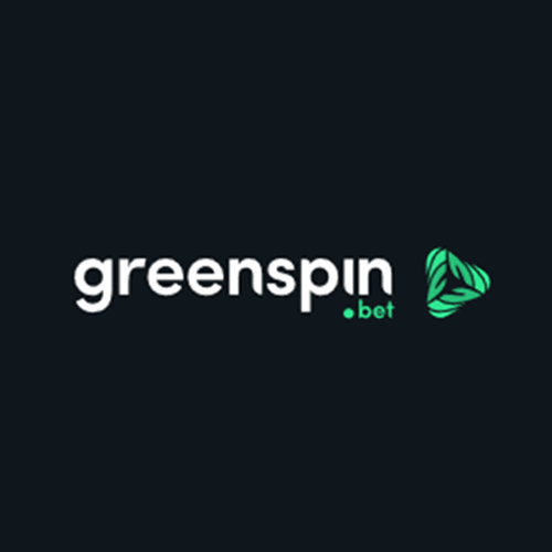 Green Friday: up to 100% on your deposit + 100 Free Spins!