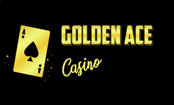 Казино GoldenAce